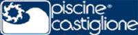 logo_castiglione